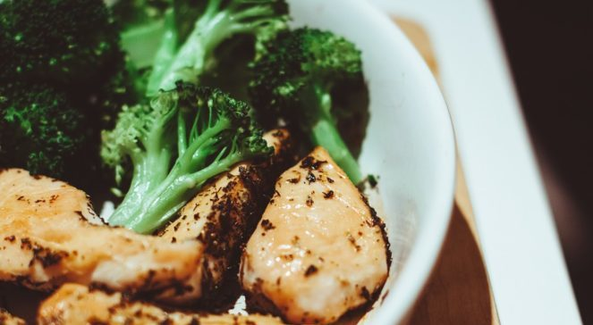 Meal Prep Like a Pro: A Personal Trainer's Secrets