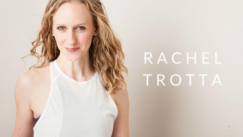 Rachel Trotta