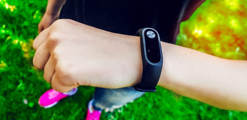 are activity trackers accurate