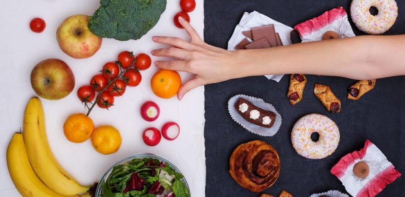 unhealthy tasty intuition