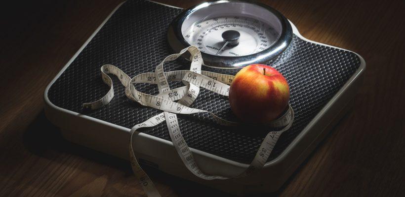 weight loss to maintenance