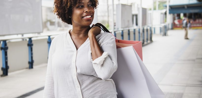 using rewards to change habits